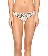 Billabong - Wild At Heart Isla Bottoms
