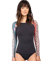 Billabong - Moon Dancer Long Sleeve Rashguard