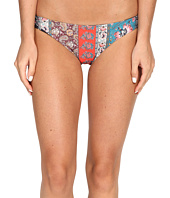 Billabong - Moon Dancer Tropic Bottoms