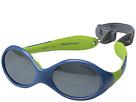 Julbo Eyewear Julbo Eyewear Kids Looping 2 Sunglasses (Ages 12-24 Months Old)
