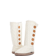 MUK LUKS - Malena Slipper Boot