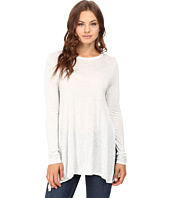 Culture Phit - Fara Long Sleeve Top