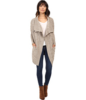 Brigitte Bailey - Chiara Long Sleeve Cardigan
