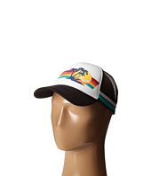 Roxy - Dig This Easy Livin' California Trucker Hat