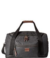 Brixton - Pilot Bag