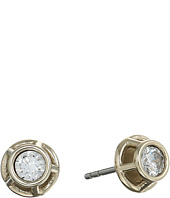 Fossil - Iconic Glitz Studs Earrings