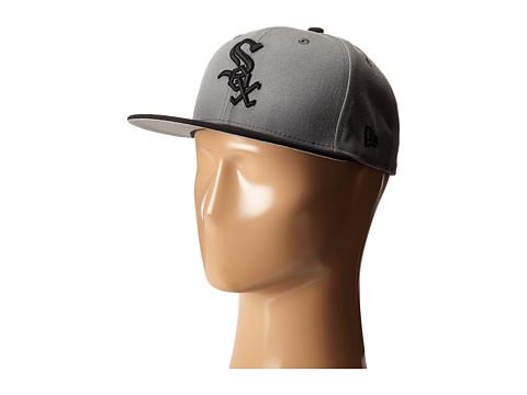 New Era 59FIFTY® Chicago White Sox