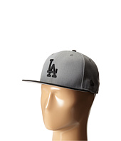 New Era - 59FIFTY® Los Angeles Dodgers