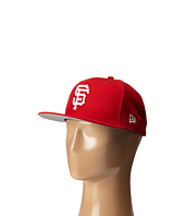 New Era - 59FIFTY® San Francisco Giants