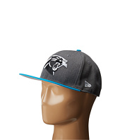 New Era - Shader Melt 2 Carolina Panthers