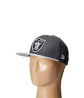 New Era - Shader Melt 2 Oakland Raiders