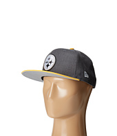 New Era - Shader Melt 2 Pittsburg Steelers