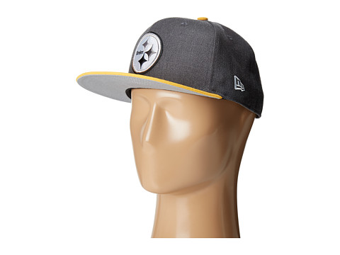 New Era Shader Melt 2 Pittsburg Steelers