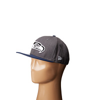 New Era - Shader Melt 2 Seattle Seahawks
