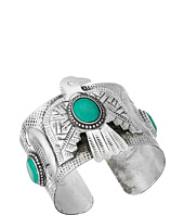 M&F Western - Thunderbird Cuff Bracelet