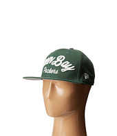 New Era - City Stitcher Green Bay Packers