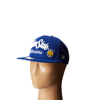 New Era - City Stitcher Golden State Warriors