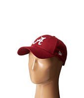 New Era - Alabama Crimson Tide