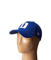 New Era - Duke Blue Devils