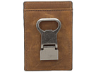 M&F Western - Magnetic Money Clip