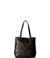 M&F Western - Claire Tote Bag
