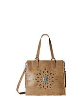 M&F Western - Stella Tote Bag