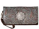 M&F Western M&F Western Myra Wallet