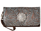 M&F Western Myra Wallet