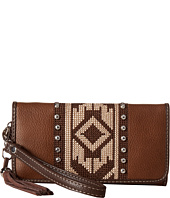 M&F Western - Shania Wallet