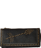 M&F Western - Claire Wallet