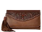 M&F Western M&F Western Amelia Wallet
