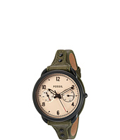 Fossil - Tailor - ES4047