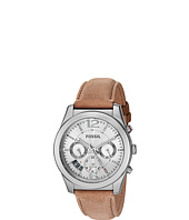 Fossil - Perfect Boyfriend - ES4080