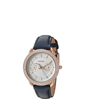 Fossil - Tailor - ES4052