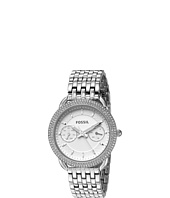 Fossil - Tailor - ES4054
