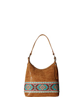 M&F Western - Shania Hobo Bag