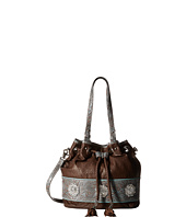 M&F Western - Myra Bucket Bag