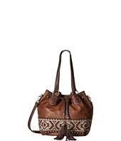 M&F Western - Shania Bucket Bag