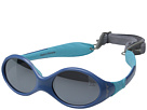Julbo Eyewear - Looping 1 Kids Sunglasses