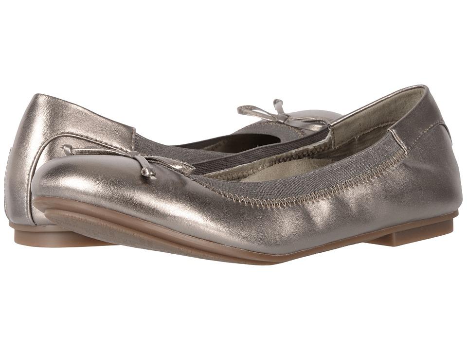 Vionic Matira (Pewter) Women's Sandals