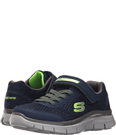 SKECHERS KIDS - Flex Advantage - Master Blast (Little Kid)