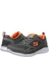 SKECHERS KIDS - Equalizer - Game Point (Little Kid/Big Kid)