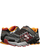 SKECHERS KIDS - Mega Blade - Boque (Little Kid)