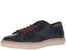 Frye Gates Low Lace Mens Shoes