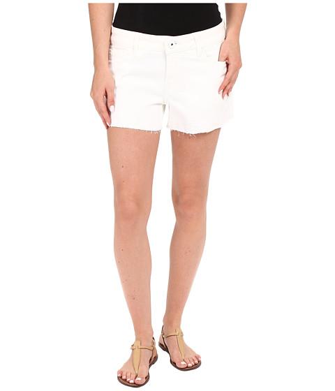 DL1961 Renee Cut Off Shorts