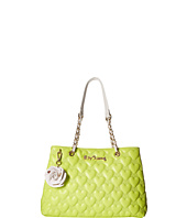 Betsey Johnson - Bee Mine Tote