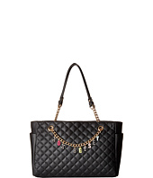 Betsey Johnson - Give Me A B! Satchel