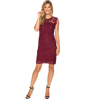 KUT from the Kloth - Full Lace Dress