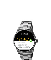 Fossil Q - Q Marshal Digital Touchscreen Smartwatch - FTW2109