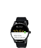 Fossil Q - Q Marshal Digital Touchscreen Smartwatch - FTW2107